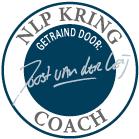 Praktijk Verboom- NLP-logo