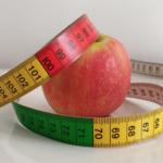 Begeleiding van eetproblemen in Purmerend met hypnose